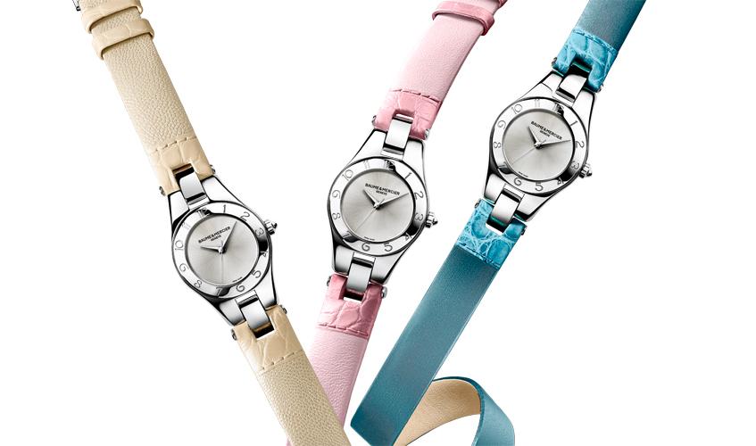 02-watch-straps-BM_Linea_2016