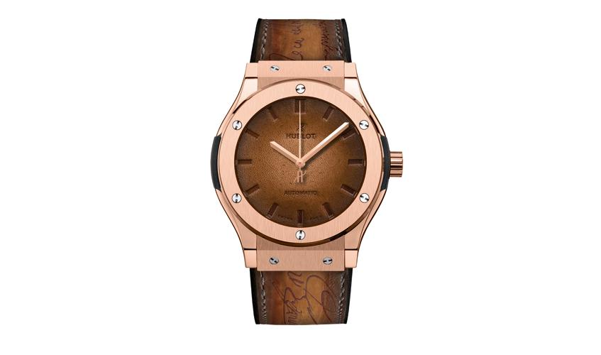 03-hublot-watch-straps-511-ox-0500-vr-ber16-sd-hr-w