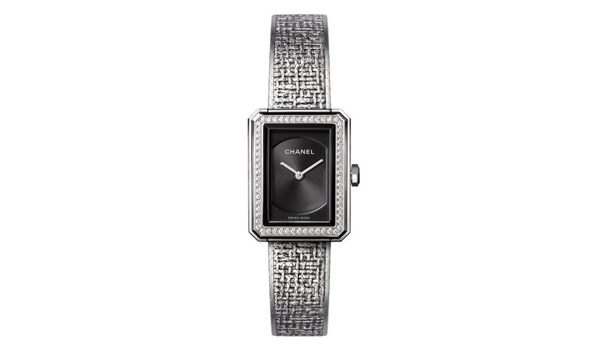 04-chanel-watch-straps-BOYFRIEND_TWEED_-27_9mm_2_FB