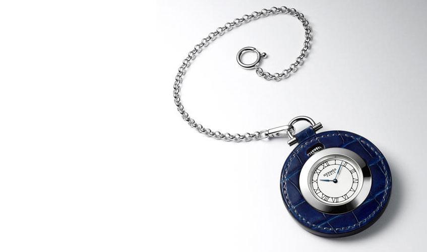 06-HERMeS-watch-straps-POCKET-PLEIN-CUIR