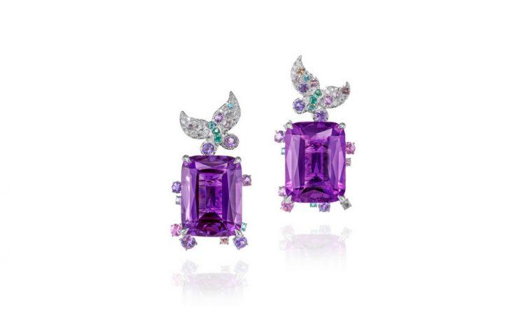 ANNA-HU-earrings