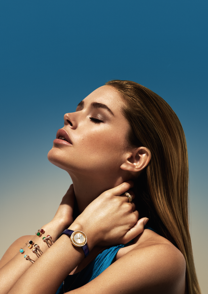 Doutzen-kroes-piaget-possession-pieces