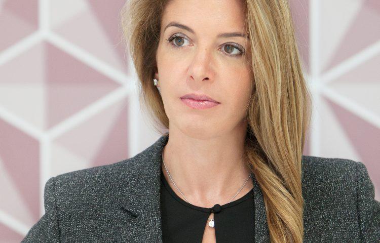 Giolia-Cazzola-Fope