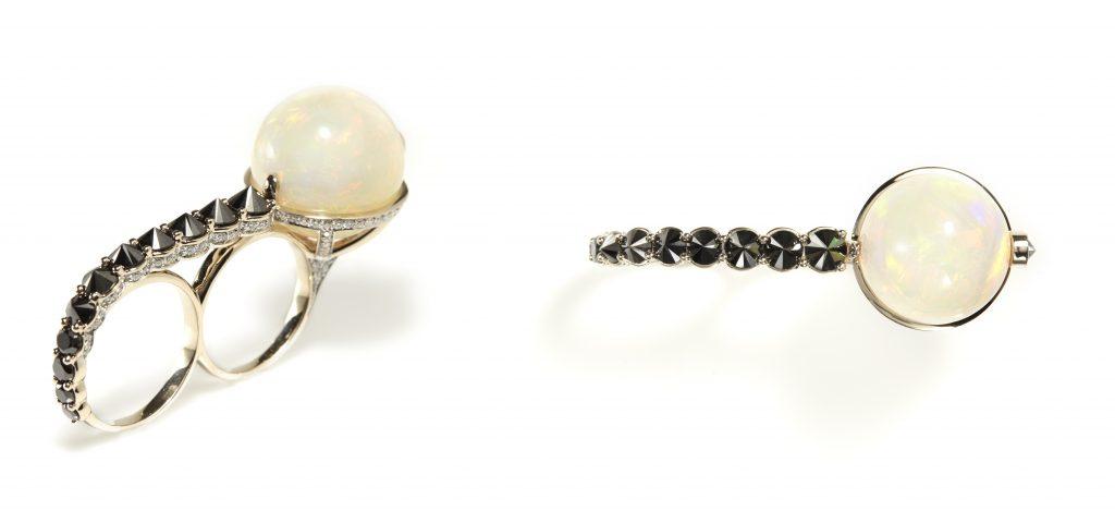 Ara-Vartanian-Opal-ring-RB162-1