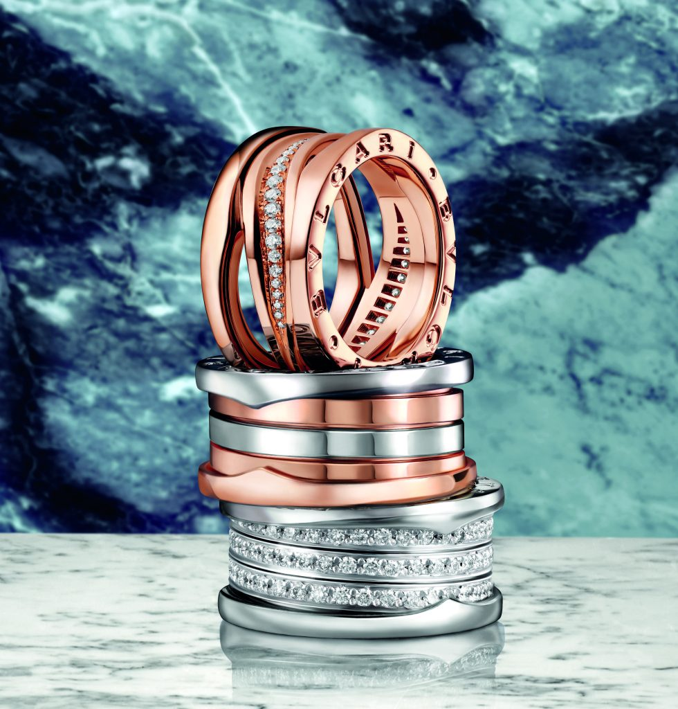 Bulgari-Bzero1-Labyrinth-Rings