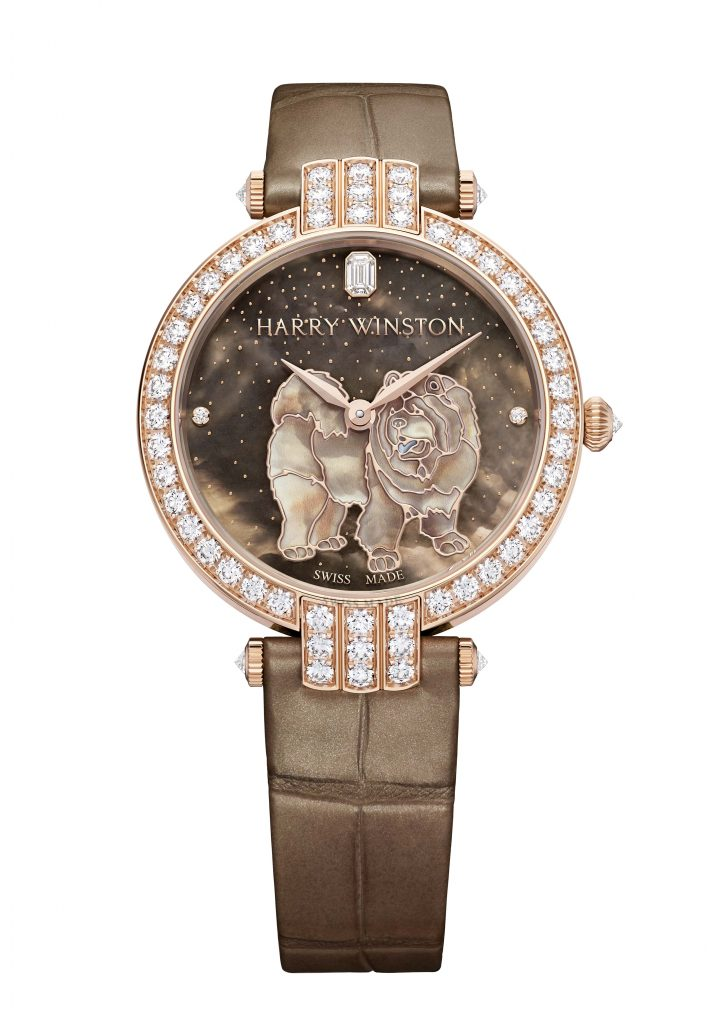 Harry-Winston PRNAHM36RR023_rose-gold-fine-watch-timepiece