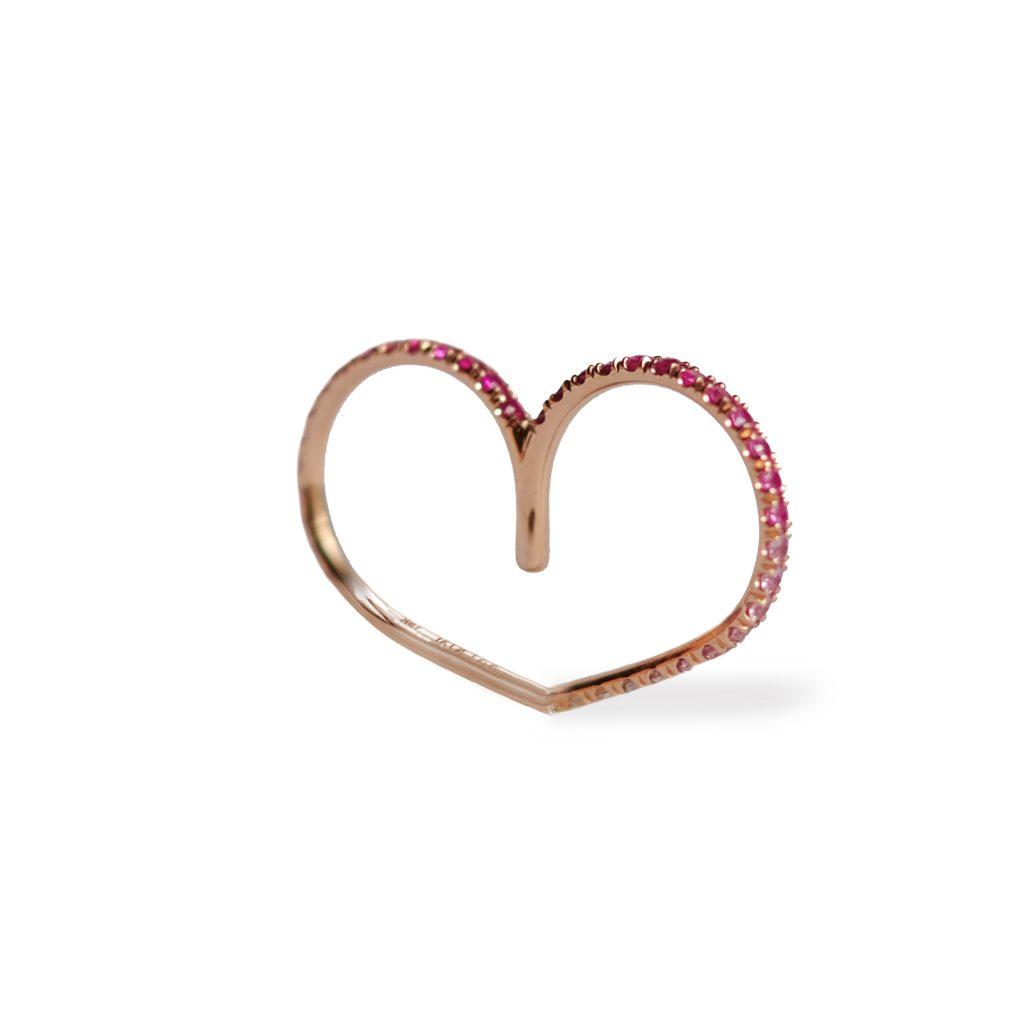 KatKim-Eternal-Double-PINK-Ring-RG