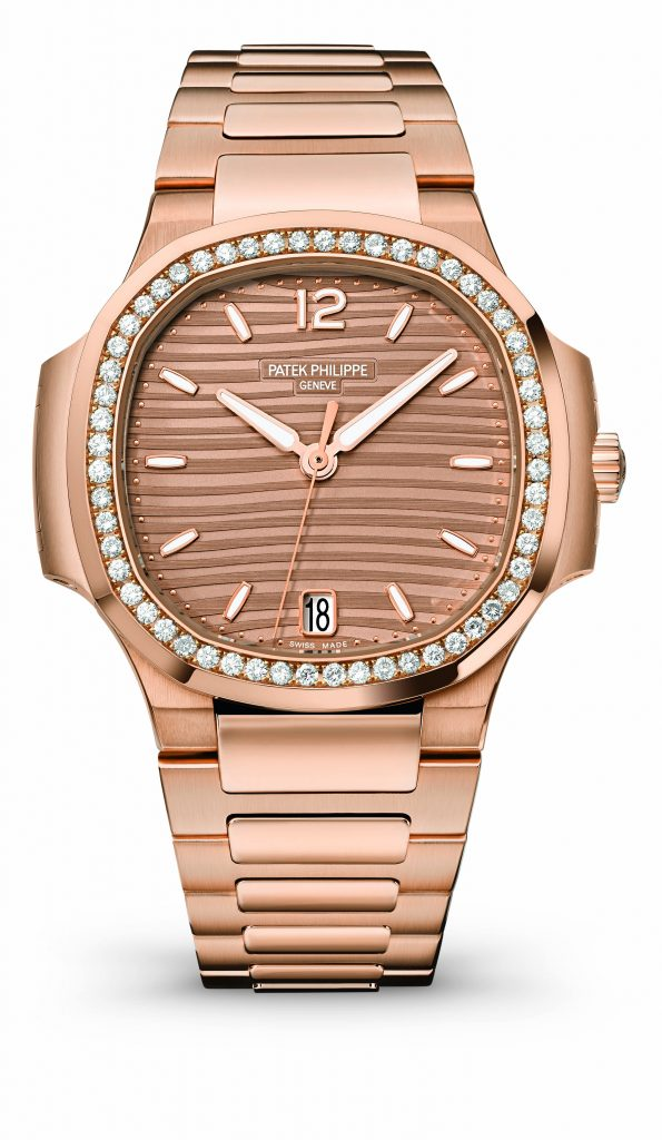 Patek-Philippe-7118_1200R-rose-gold-fine-jewellery-timepiece