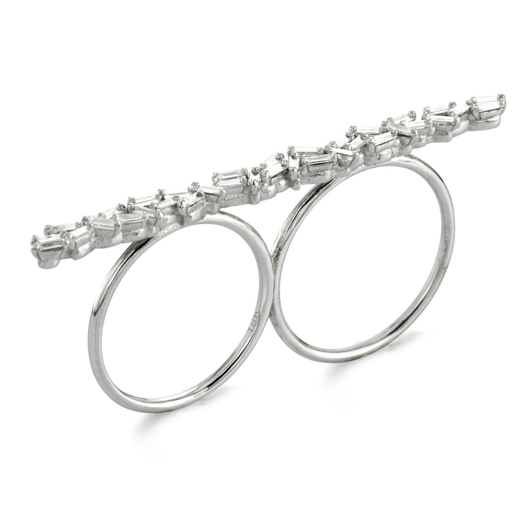 Suzanne-Kalan-double-finger-ring-BAR197