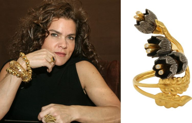 jewllery-designer-rebecca-koven-interview-solitaire-magazine