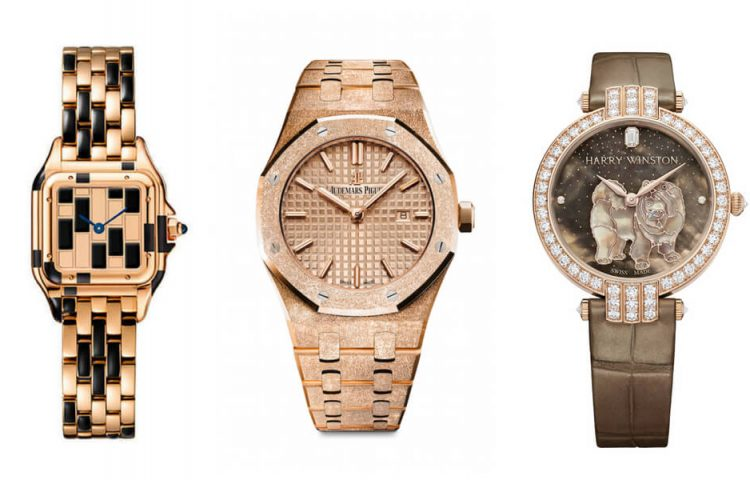 rose-gold-fine-watches-luxury-timepieces