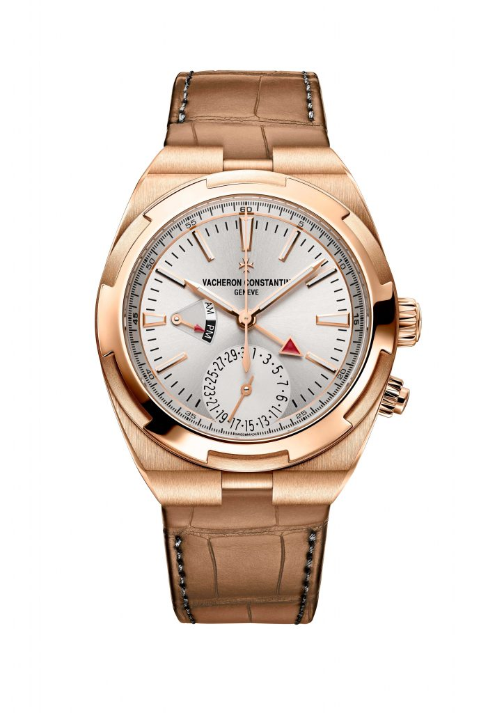 vacheron-constantin-rose-gold-overseas-dual-time-watch