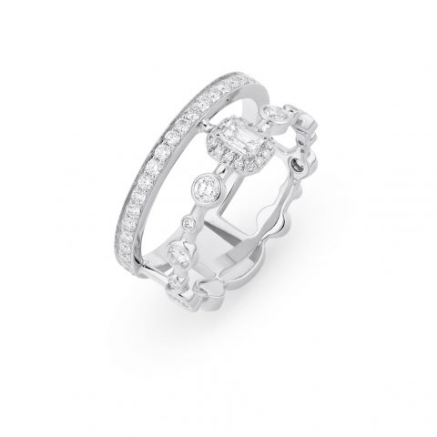 Diamond-ring-from-the-Happy-collection-SARTORO