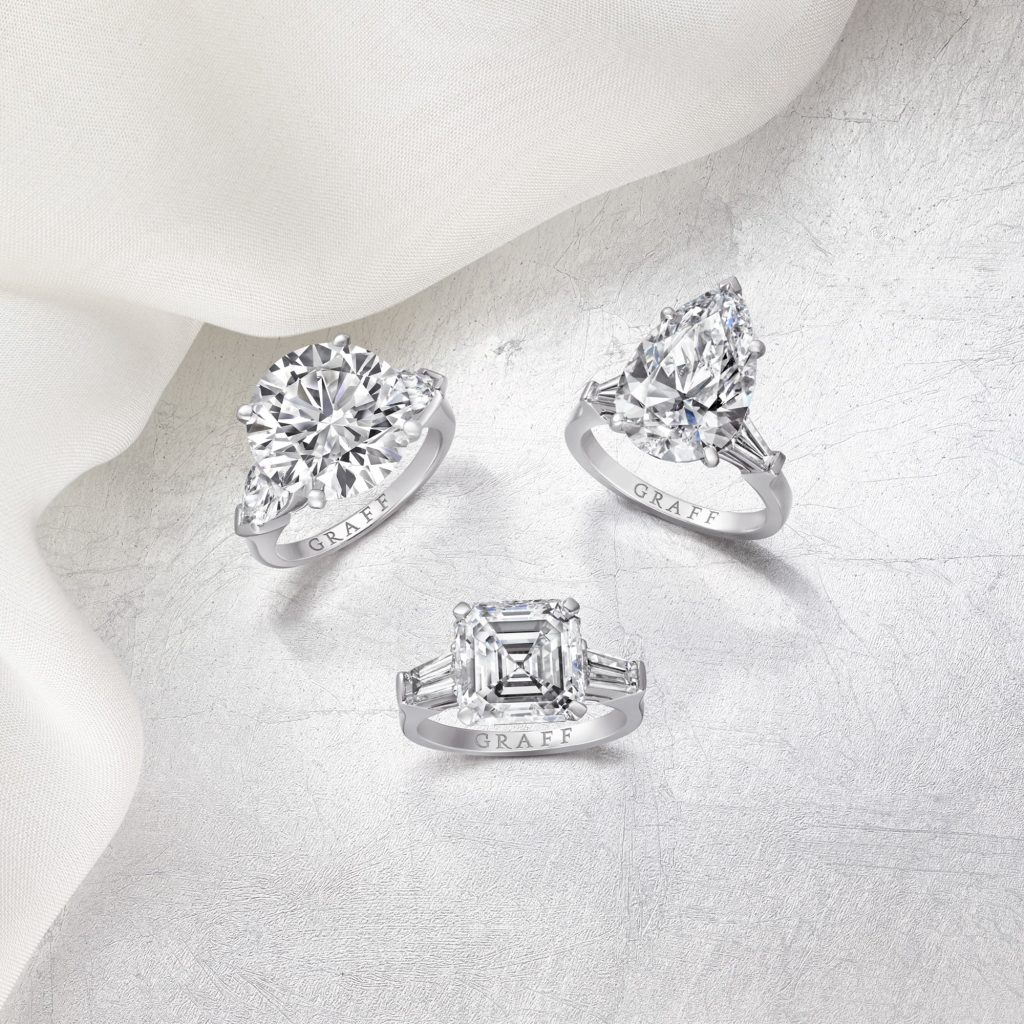 GRAFF-Promise-setting-engagement-ring-bridal-collection