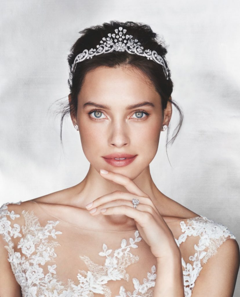 Graff-diamonds-bridal-collection-jewellery