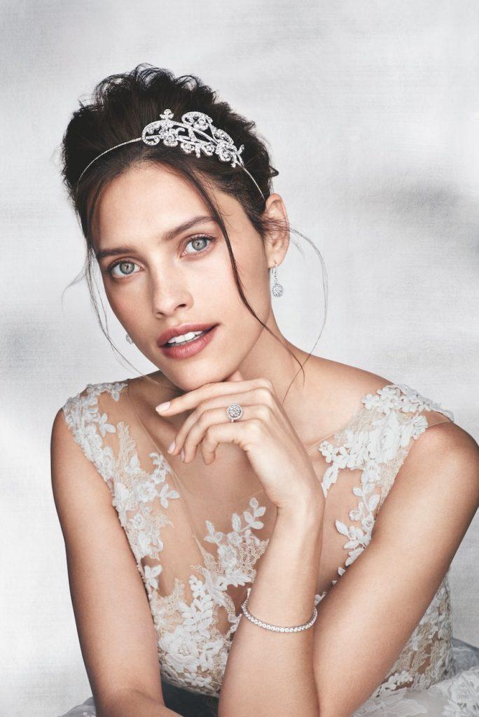 Graff-diamonds-bridal-collection-jewelry