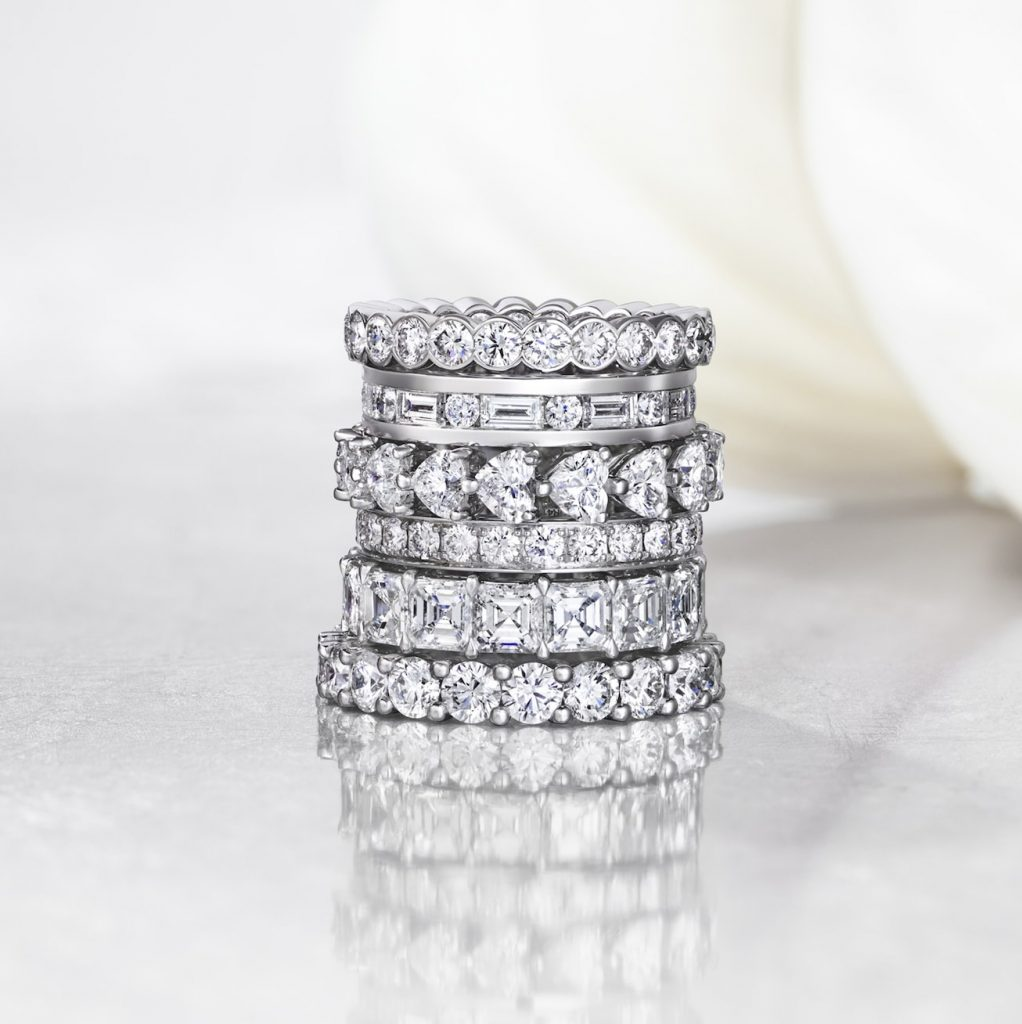 Graff-eternity-diamond-rings-wedding-bands-bridal-collection