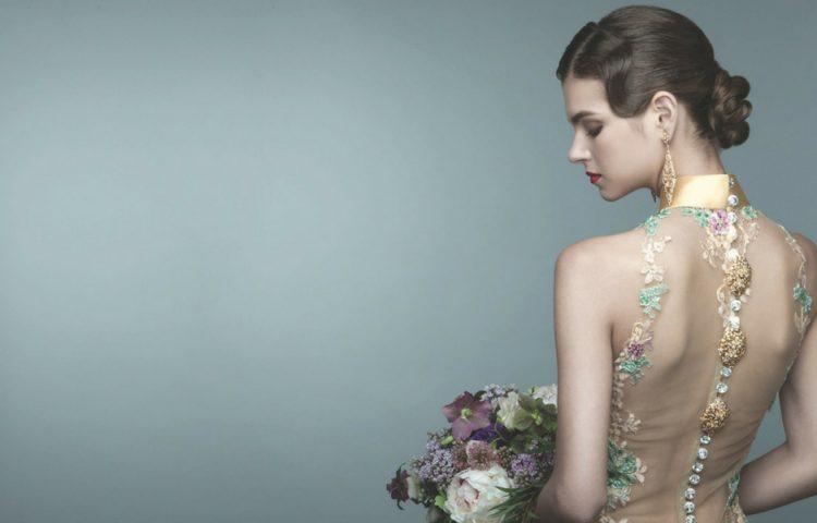 Solitaire-Magazine-Bridal-Jewellery-Issue-modern-Peranakan-bride