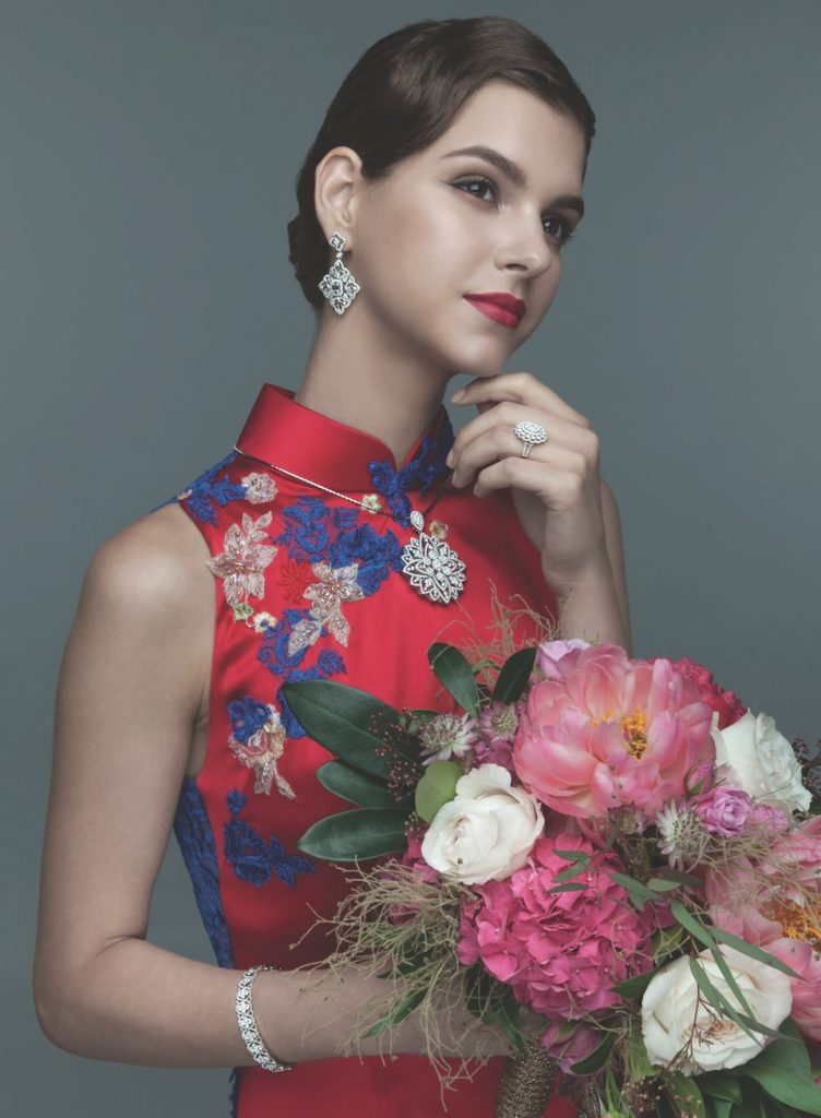 Solitaire-Magazine-bridal-wedding-jewellery-diamonds-earrings-bracelet-necklace-ring-emperor-jewelry
