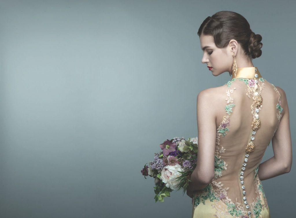 Solitaire-Magzine-Photoshoot-Bridal-Jewellery-Spread