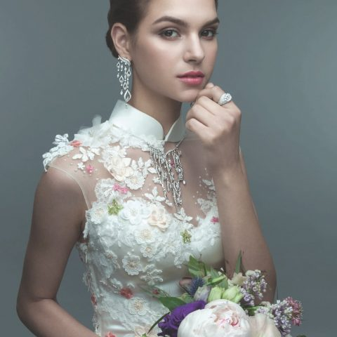 Solitaire-magazine-bridal-peranakan-jewellery-diamonds-wedding-necklace-earrings-ring