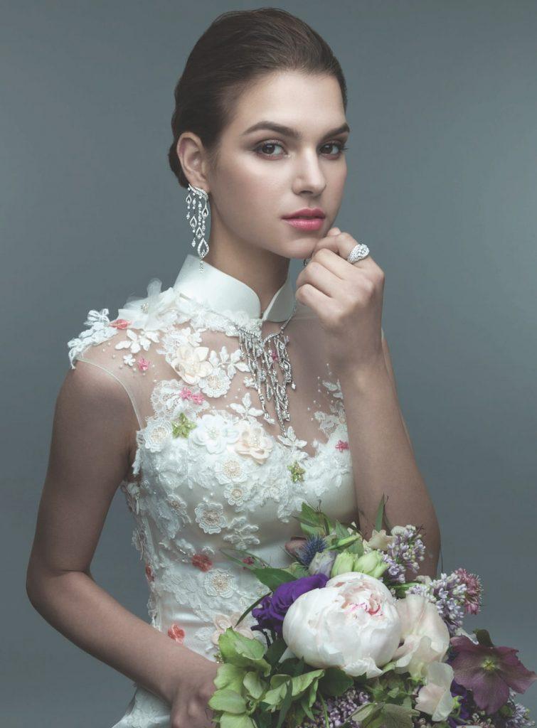 Solitaire-magazine-bridal-peranakan-jewellery-diamonds-wedding-necklace-earrings-ring