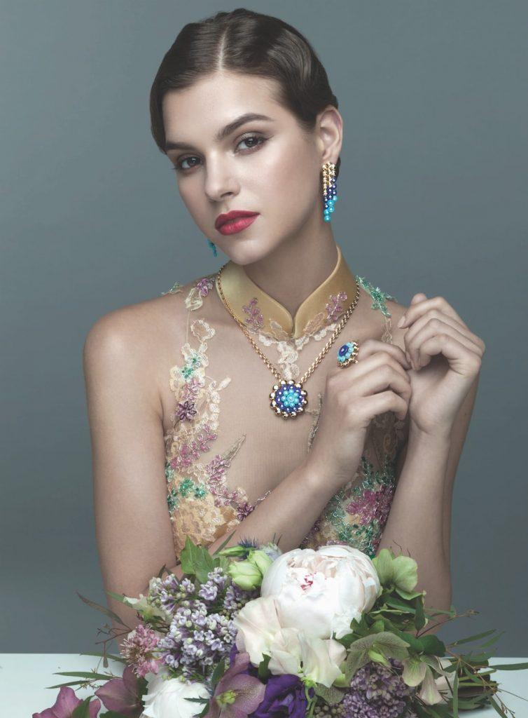 Solitaire-magazine-bridal-wedding-jewellery-van-cleef-arpels