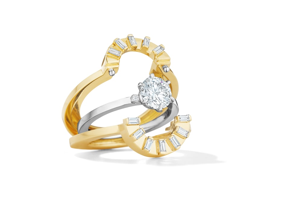 Tu-Sole-engagement-ring-CADAR