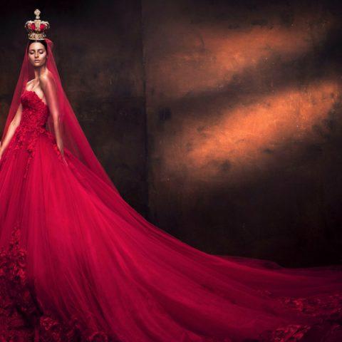 Unique-wedding-gown-dress-alternatives-inspiration-fashion-designers