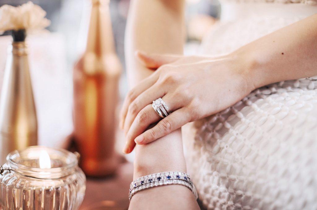 carat-55-affordable-bridal-jewellery-enegagement-ring-in-singapore