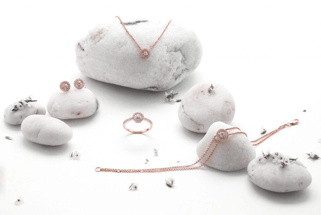 carat-55-halo-diamond-collection-si-dian-jin