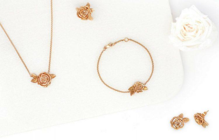 carat-55-singapore-jewellery-modern-bridal-si-dian-jin-collection
