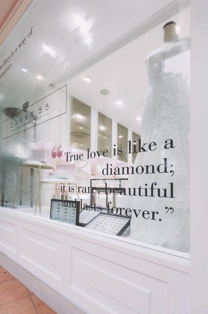 carat-55-singapore-jewellery-retail-store