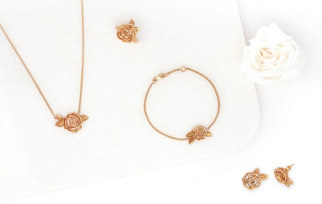 carat55-enchanted-rose-collection-si-dian-jin