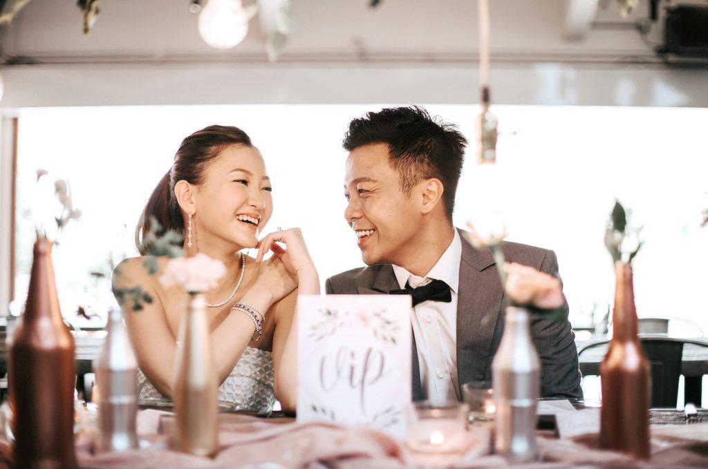 carat55-singapore-jeweller-bridal-collections-si-dian-jin