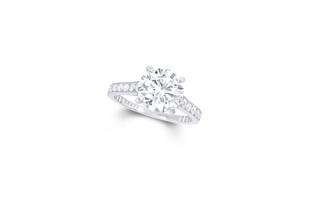 flame-diamond-ring-graff-bridal-collection-jewellery