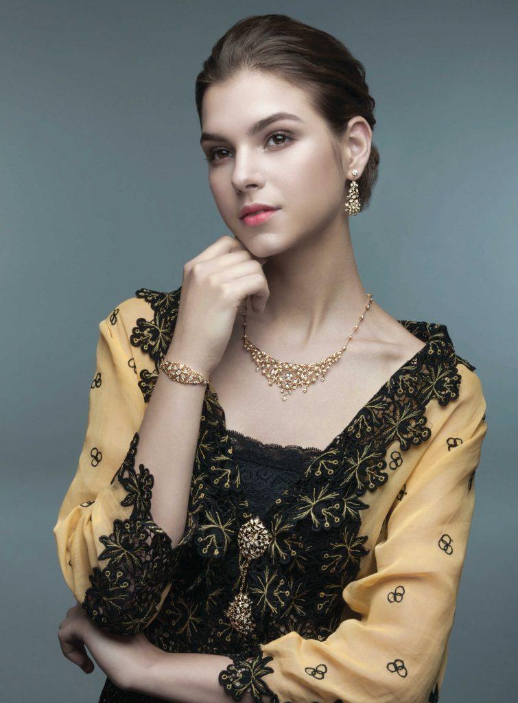foundation-jewellers-peranakan-gold-bridal-si-dian-jin-jewelry