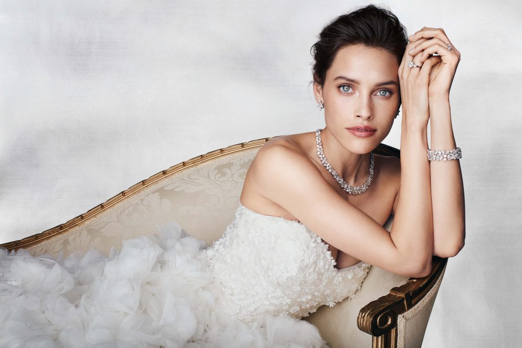 graff-bridal-jewellery-diamonds-collection