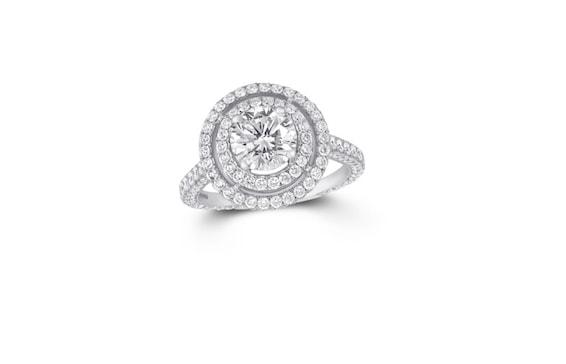 graff-diamond-engagement-ring-constellation-collection