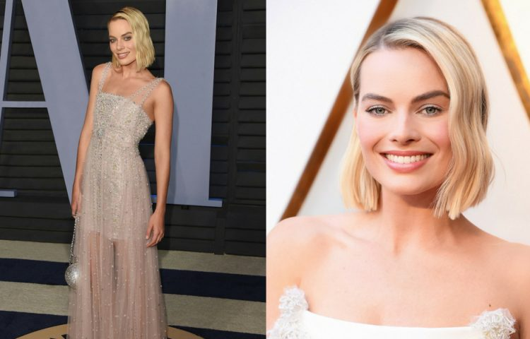 margot-robbie-fashion-jewellery-style-interview-with-solitaire-magazine
