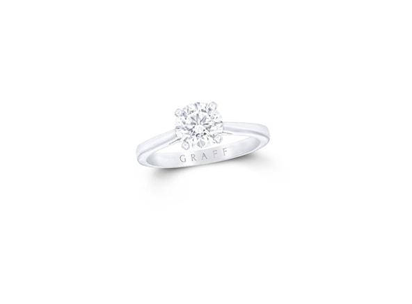 paragon-diamond-ring-graff-bridal-collection