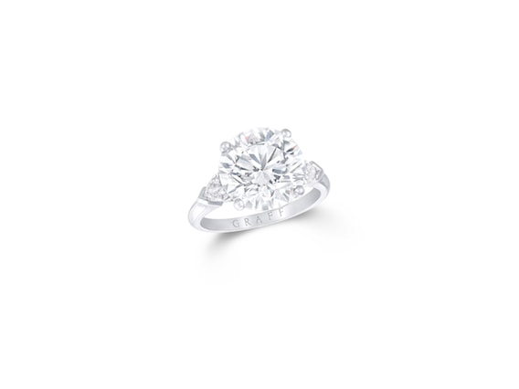 promise-ring-graff-bridal-jewellery-collection