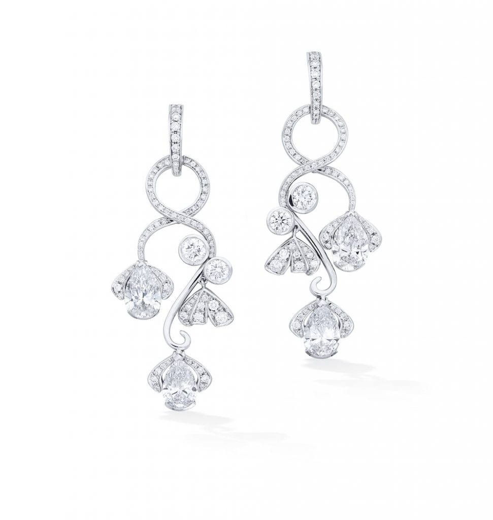 Boodles-Chalk-Streams-diamond-earrings