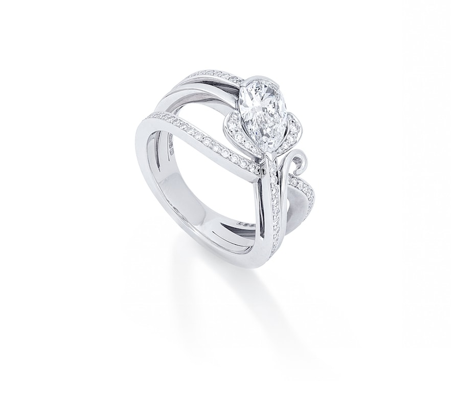 Boodles-Chalk-Streams-diamond-ring