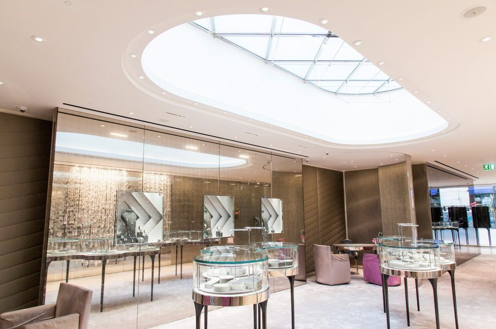 Boodles-shop-at-Bond-Street-and-Albermarle-Street
