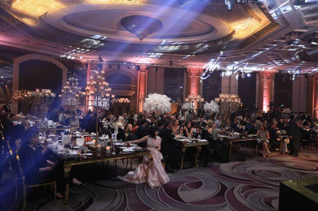 Caratell-wins-best-jewellery-asia-luxury-network-international-awards-2018