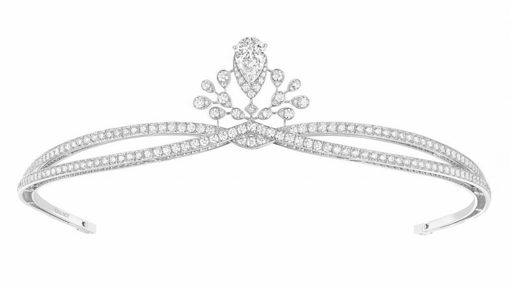 Chaumet-bridal-diademe-josephine-diamond-tiara-bridal-fine-jewellery