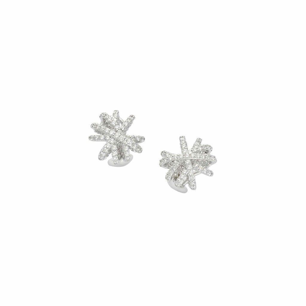 Fope-prima-mialuce-earrings-diamonds-bridal-jewellery