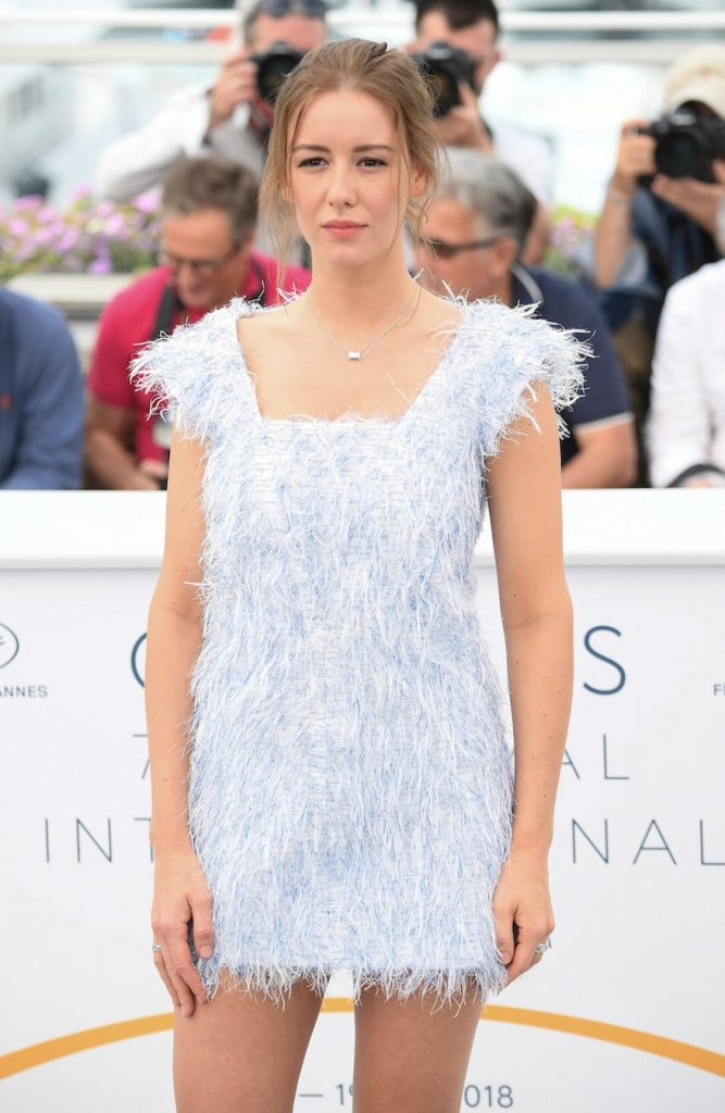 Irina-starshenbaum-chanel-dress-and-fine-jewellery