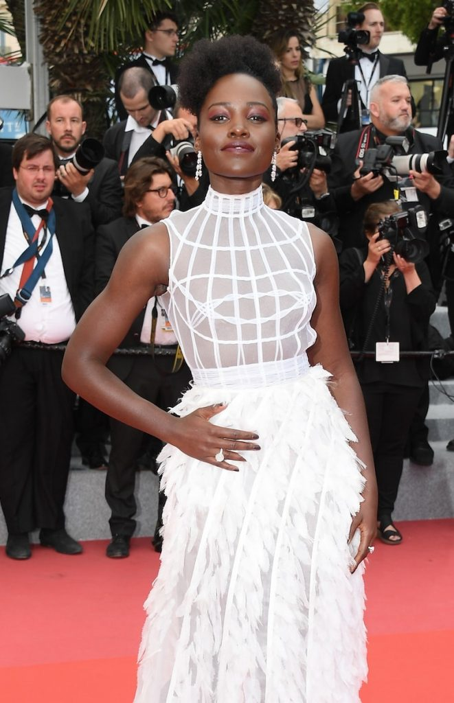 Lupita-nyong-dior-gown-chopard-jewellery